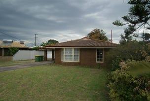 26 Addelstone Road, Morley, WA 6062