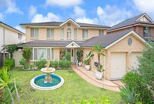 8 Jaeger Road, Tumbi Umbi, NSW 2261