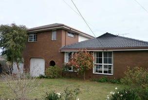 3 Calumet Rise, Clifton Springs, Vic 3222