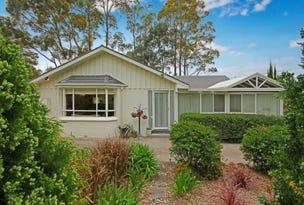 480 Beach Road, Sunshine Bay, NSW 2536