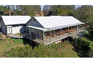1A Victoria Rd, Bolwarra, NSW 2320