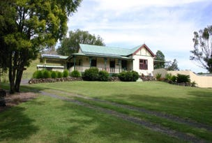 828 KYOGLE Road, Fernside, NSW 2480