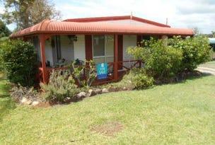 1/3 Lincoln Road, Port Macquarie, NSW 2444