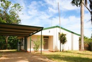 6 Ixora Court, Katherine, NT 0850