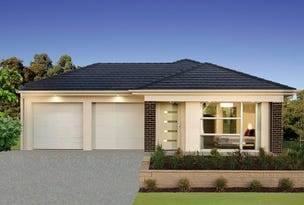 Lot 289 Liebrooke Blvd, Blakeview, SA 5114