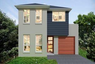 6143 Road No. 4, Jordan Springs, NSW 2747