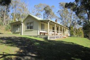 89 Simmons Reef Road, Blackwood, Vic 3458