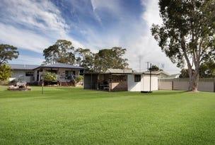 15 Summerhayes Road, Wyee, NSW 2259