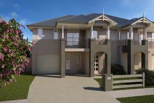 Lot 206 Fernleigh Court, Cobbitty, NSW 2570