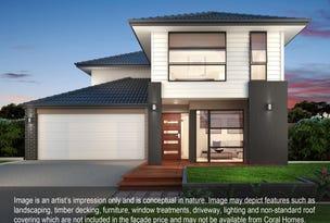 Lot 78 Capital Drive, BARTON RIDGE, Port Macquarie, NSW 2444