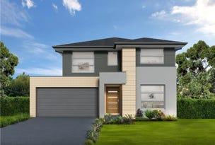 Lot 2081 Proposed Road ( Calderwood Estate), Calderwood, NSW 2527