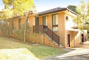 3 Athel Tree Place, Bradbury, NSW 2560