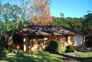 28 Hamlyn Drive, Port Macquarie, NSW 2444