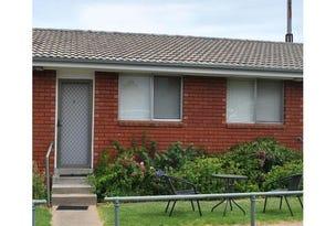 2/5 Curran Street, Orange, NSW 2800