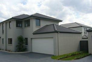 19 Raglan Road, Auburn, NSW 2144