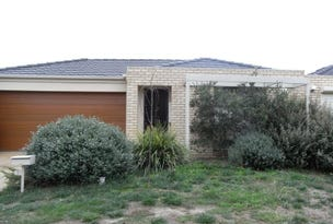 3 Westmill Vista, Melton West, Vic 3337