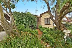 56 Garfield Street, Wentworthville, NSW 2145