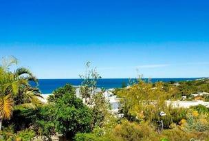 4 Kiamba Court, Sunshine Beach, Qld 4567