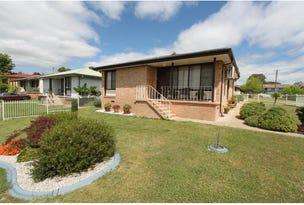2 Arunta Street, Bathurst, NSW 2795