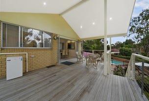 7 Lambert Place, Leumeah, NSW 2560