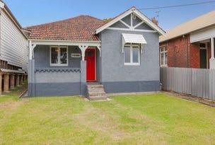 112 Kerr Street, Mayfield, NSW 2304