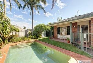 8a Jellicoe Close, Fingal Bay, NSW 2315