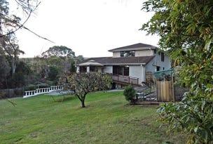 4 Oakwood Drive, Devonport, Tas 7310