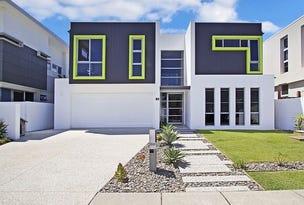 19 Banzai Street, Kingscliff, NSW 2487