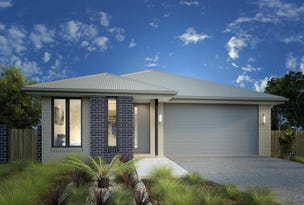 Lot 156 Waterbird Crescent The Reserve, Caboolture, Qld 4510