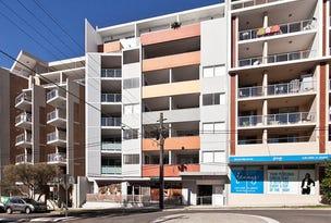 102/4-6 Kensington Street, Kogarah, NSW 2217