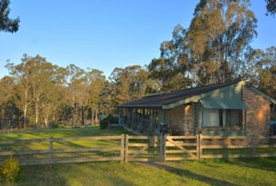 3620 Clarence Town Road, Dungog, NSW 2420