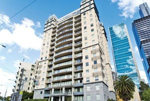 REF 23822/28 Little Lonsdale Street, Melbourne, Vic 3000