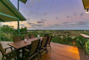 105 107 Fig Tree Drive, Caravonica, Qld 4878