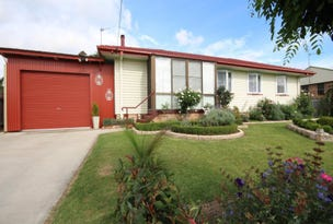 212 Bulwer street, Tenterfield, NSW 2372