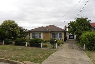 8 WELLINGTON STREET, Cowra, NSW 2794