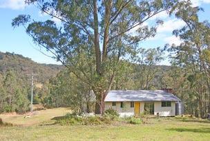 987 Murrays Run Road, Laguna, NSW 2325