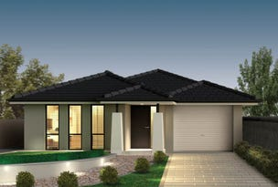 Lot 300  Melrose Avenue, Clearview, SA 5085