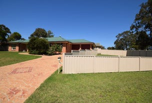 19 Elderberry Avenue, Worrigee, NSW 2540