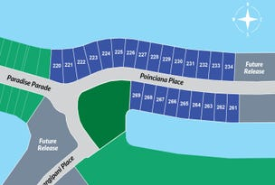 Paradise Place, Calypso Bay, Jacobs Well, Qld 4208
