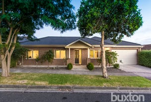 14A Airey Avenue, Manifold Heights, Vic 3218