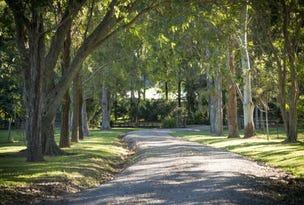 477 Gold Creek Road, Eerwah Vale, Qld 4562