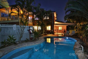 34 The Esplanade, Forest Lake, Qld 4078