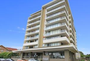 215/30 Gladstone Avenue, Wollongong, NSW 2500