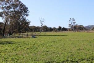 395 Glanmire Lane, Glanmire, NSW 2795