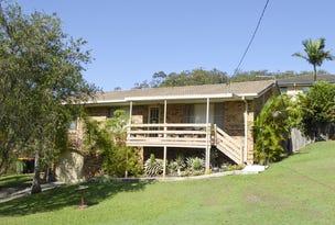 12 McPhee, Maclean, NSW 2463