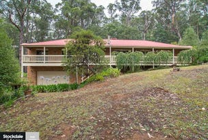 7 Halcyon Grove, Cockatoo, Vic 3781