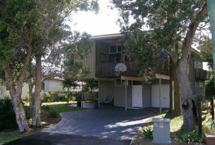 22 Boomerang Street, Budgewoi, NSW 2262
