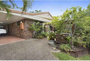 23 Old Rollo Drive, Frenchville, Qld 4701