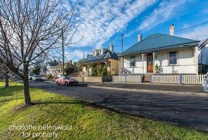 18 Allison Street, West Hobart, Tas 7000