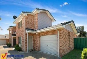 1/43 George Street, Warilla, NSW 2528